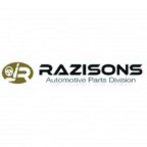 Razi Sons (Pvt.) Ltd